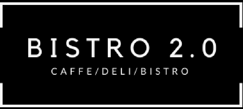 Bistro 2.0
